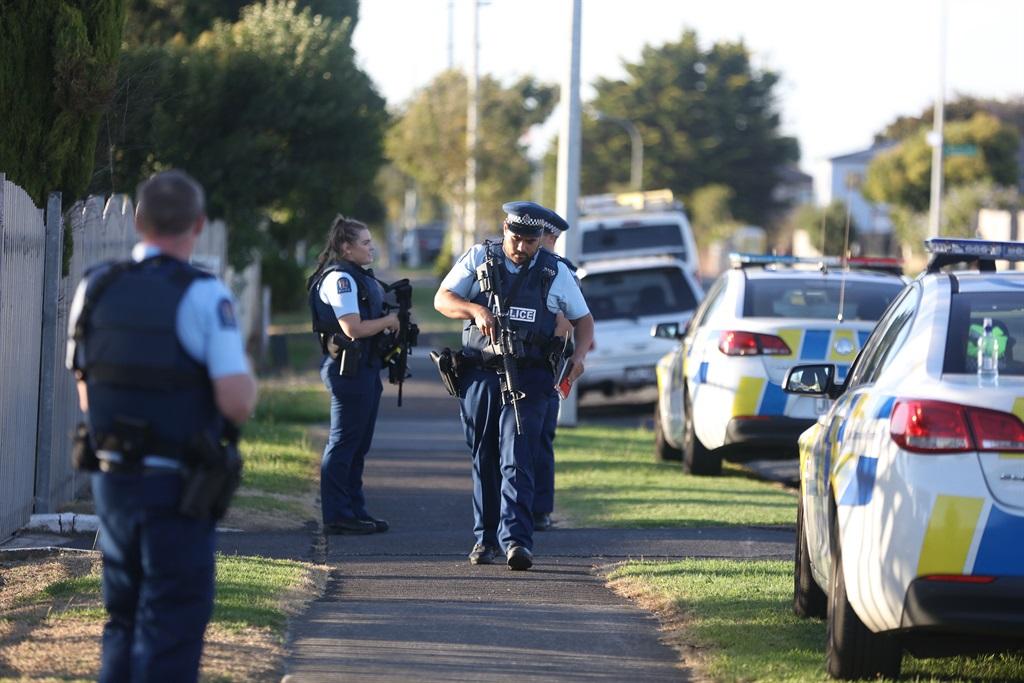 News24.com | Webwerwe wat Christchurch aanbied, val video's aan wat in Australië geblokkeer is