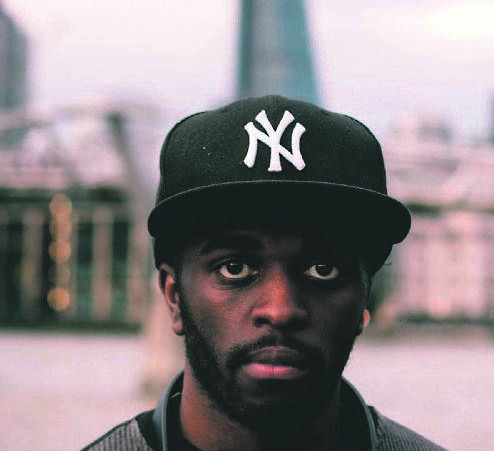 Alfa Mist experiments with the jazz sound and makes it a little more accessible to his fellow youngsters.