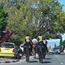 KKNK: Wees bedag op inbrake by motors, sê polisie
