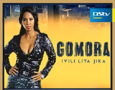 DStv Compact customers are in for a wild ride this June, as there's so much entertainment to look forward to. Picture: Supplied