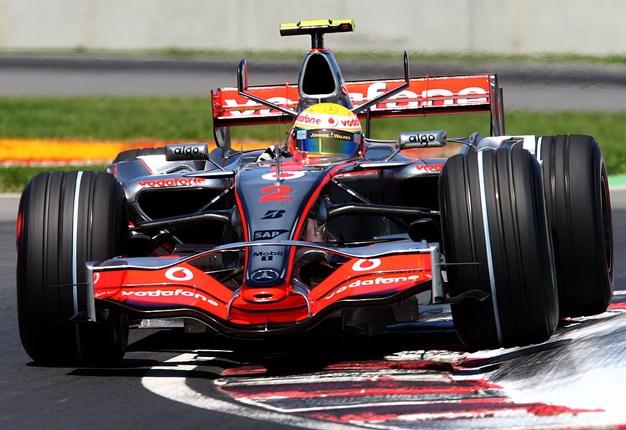 Lewis Hamilton,f1,formula 1,mclaren,mercedes