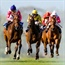 WIN: L'Ormarins Queen's Plate tickets!