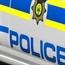 Piet Retief-voorval: Politici 'moenie aanhits'