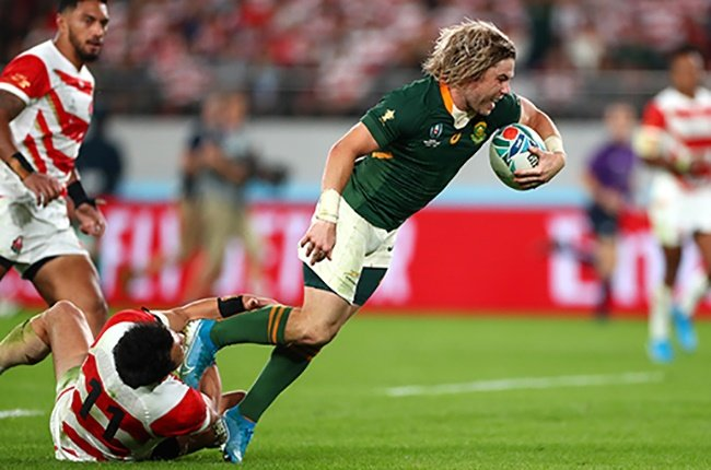 THIS Bok trio should be back first into rugby action | Sport - News24