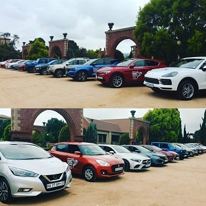 2019 SA Car of the Year: All the winners revealed! | News24