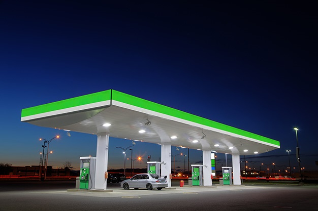Fuel price hikes: Should you be putting 95 or 93 Octane
