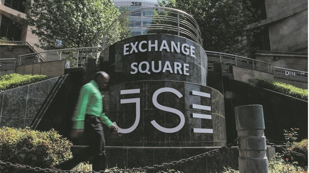 African Phoenix joins a number of companies that have decided to delist from the JSE.