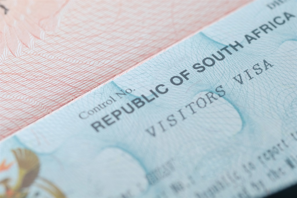 SARS seized illegal goods at customs worth R3.7bn over the past year. Picture: iStock