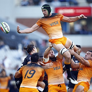Jaguares can benefit as star-shorn Super Rugby season kicks off - Sport24