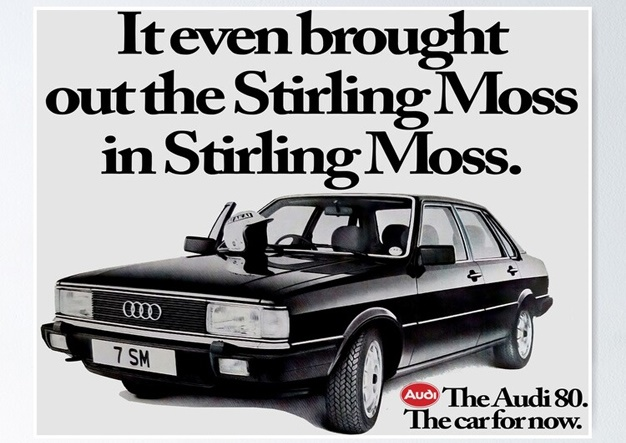 audi ad_stirling moss