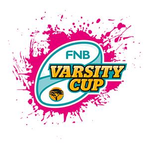 Varsity Cup (File)