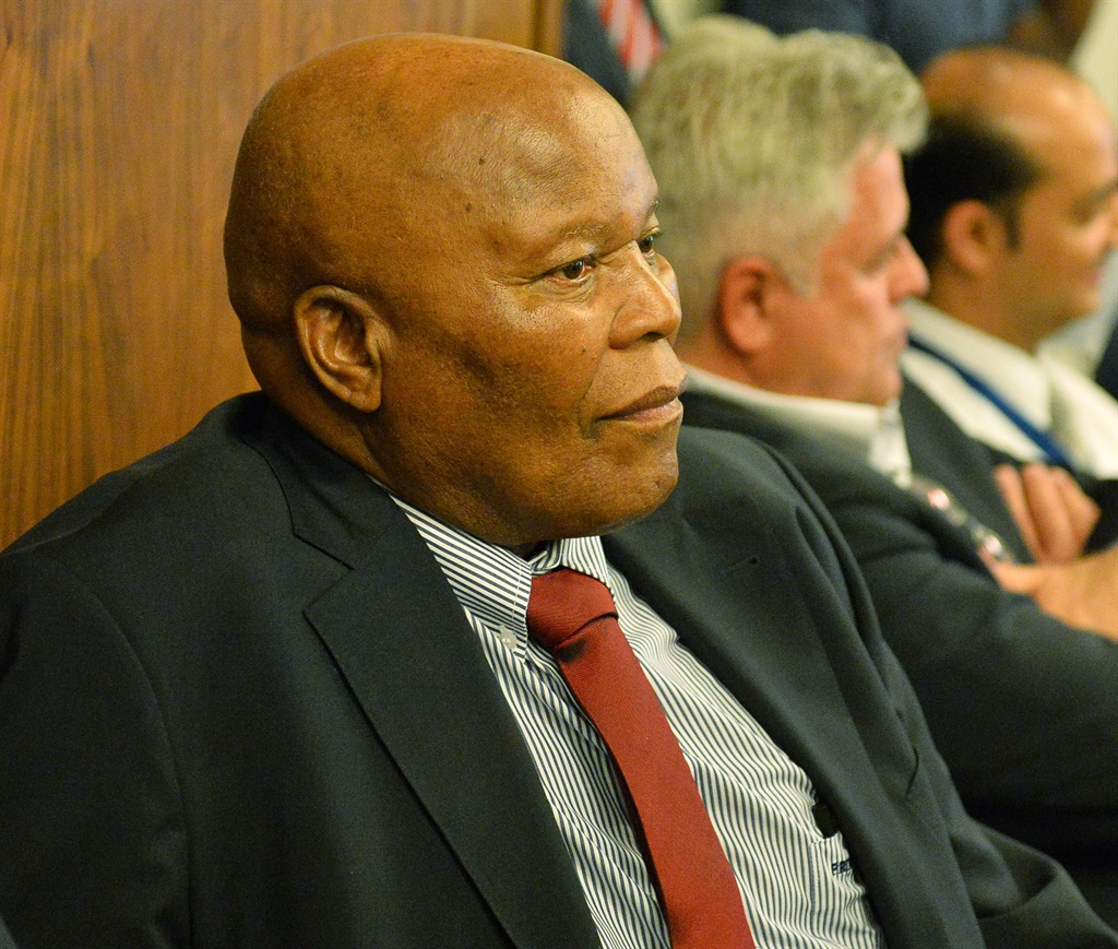 President Cyril Ramaphosa has approved the request that the late Free State Stars boss Mike Mokoena be accorded a special official provincial funeral, the Free State government has confirmed
