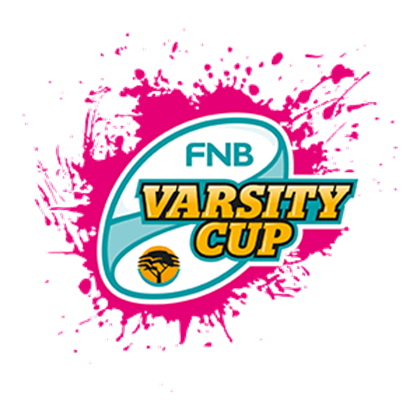 Varsity Cup transformation targets to increase over next decade