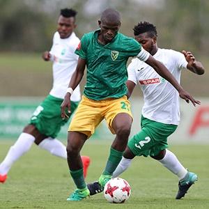 Nkanyiso Mngwengwe