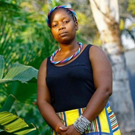 Venda princess's birthday gift: The possibility of a crown | City Press