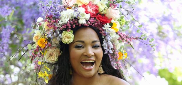 Siba Mtongana (PHOTO: Getty Images/Gallo Images)