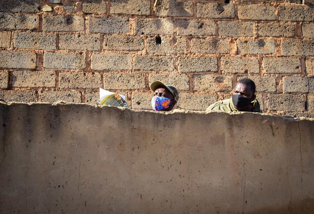 From 'too late' to 'reckless and senseless' - opposition parties react to easing of lockdown - News24
