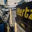 Hertz in VSA in sakeredding, wiele rol nog in SA