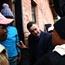 Leon: 'SA in selfde bootjie as met FW'