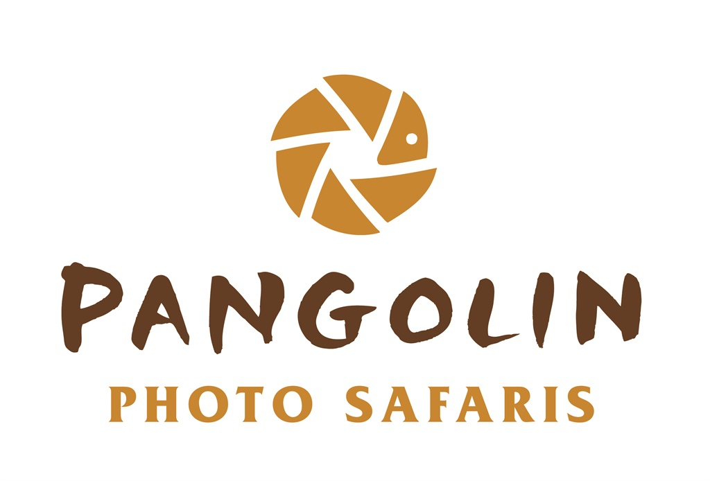 Pangolin Photo Safaris