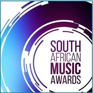 SAMA25 NOMINATIONS PARTY TO BE LIVE STREAMED