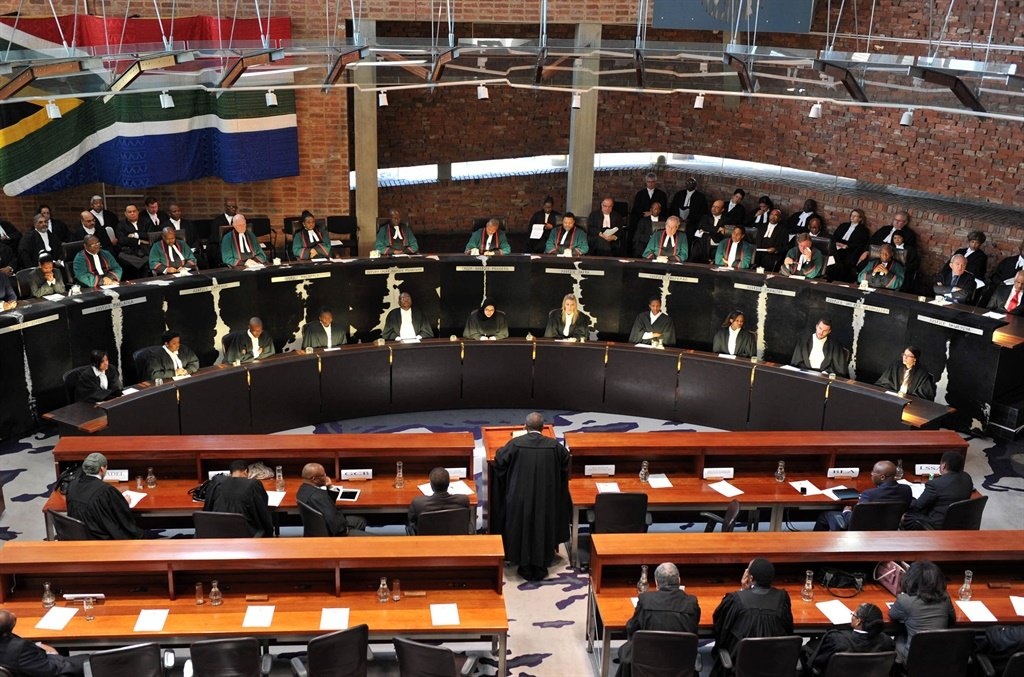In the second week of this month, it will be five months since the Constitutional Court ruled that the country's Electoral Act is unconstitutional