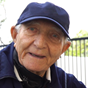 FEEL GOOD | Walking the walk: Veteran philanthropist, 91, determined to raise R108m to feed the hungry