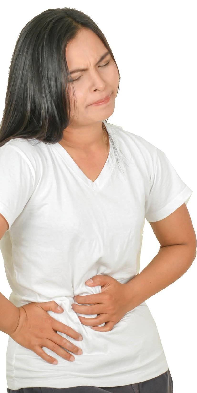 pcos, ovariële sindroom