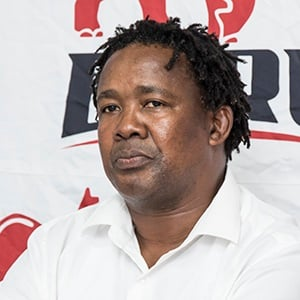 Two more EP Kings officials resign amid corruption investigation - Sport24