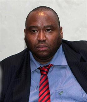 Will Khulubuse Zuma, Zondwa Mandela face jail time over Aurora water pollution?