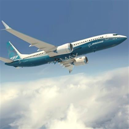 Boeing looks set to return to the skies by end of year