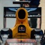 Formula 1 team Red Bull showed its title-winning RB9 replica to motorsport fans ahead of the energy drink company's Cape Town circuit event in June.