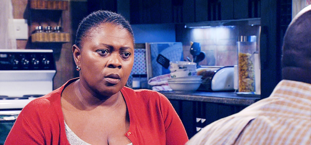 Scandal!'s Gcina Nkosi on the differences between her and her character Zinzile Ngema | Drum