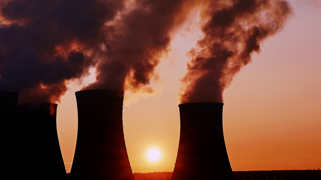 SA permission for Saudi coal-fired plant expires, lawyers say - Fin24