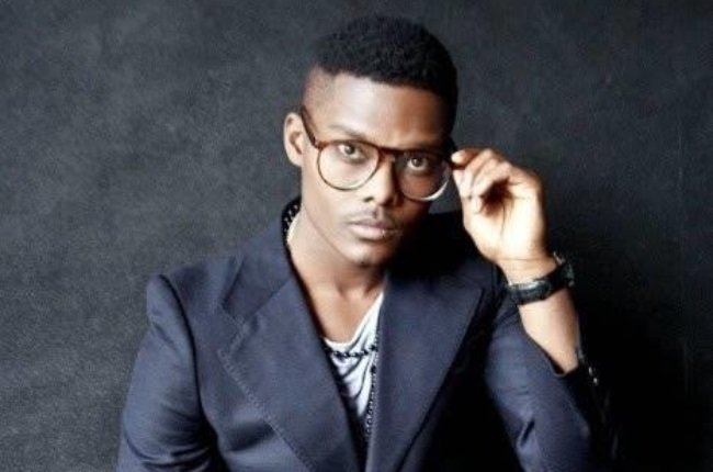 Dumi Masilela's murderers have been sentenced to life imprisonment for his death hijacking and death in 2017.
