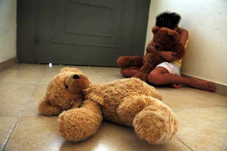 Daughter of former apartheid cop lays decades-old sexual