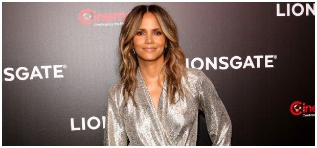 Halle Berry. (Photo: Getty Images/Gallo Images)