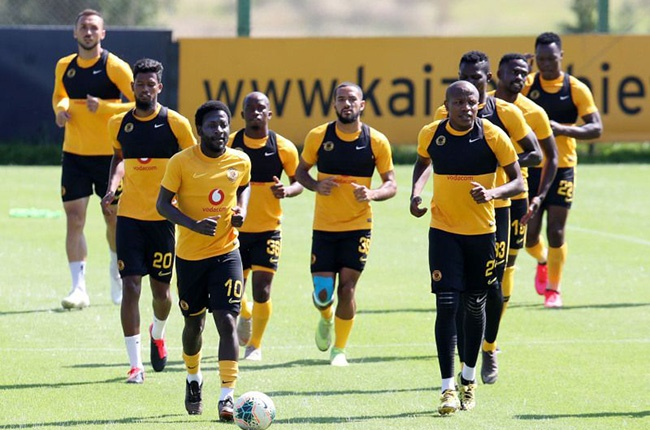 PSL return: Safety protocols could prove challenging for smaller clubs - News24
