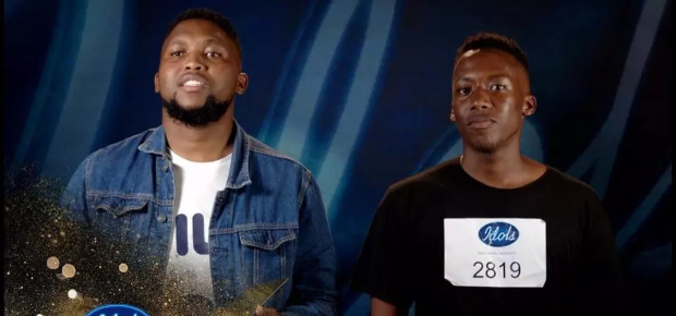 Only 24 golden tickets given out on Idols SA's first episode | Channel24