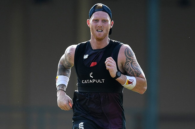 Information24.com | All-rounders Ben Stokes and Jason Holder to steer from the entrance thumbnail