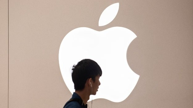 Apple must pay $500 million over patent violations, US court rules - News24