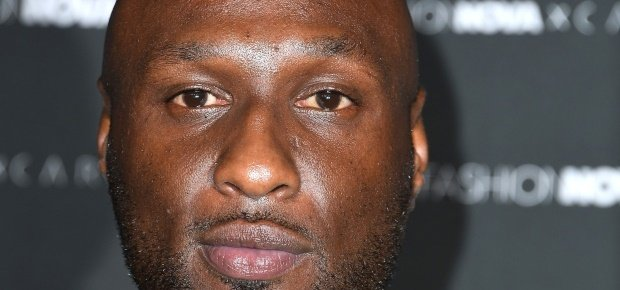 Lamar Odom opens up about his crippling sex and dr