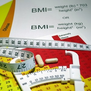 BMI obesity overweight health and fitness diet and