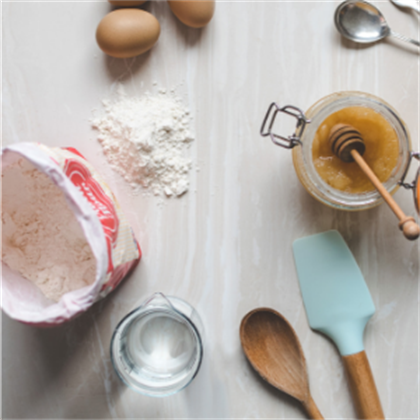 10 Quintessential recipes every beginner baker should get to grips with