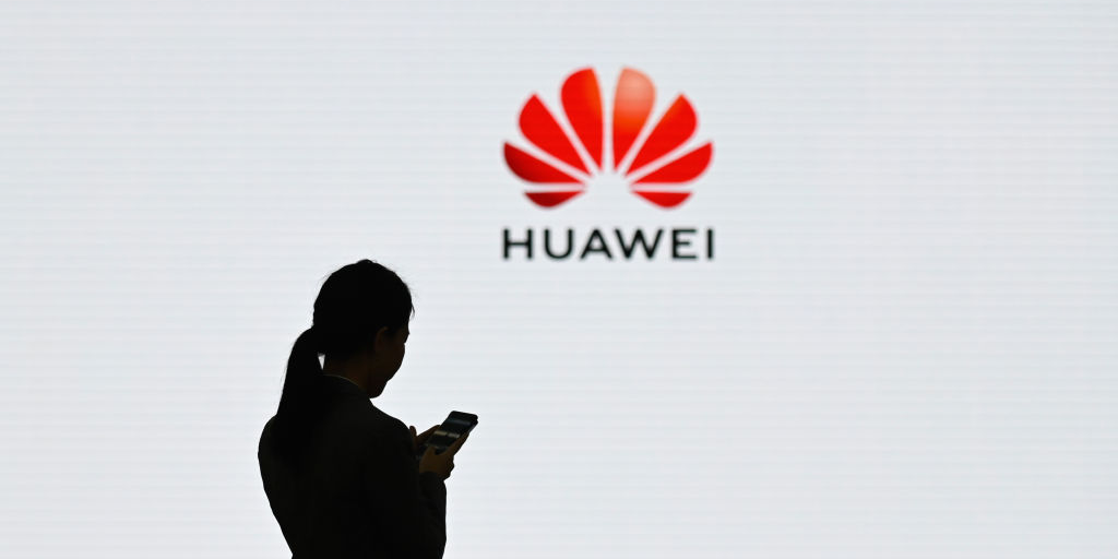Upcoming Huawei Mate 30 officially banned from using Google apps