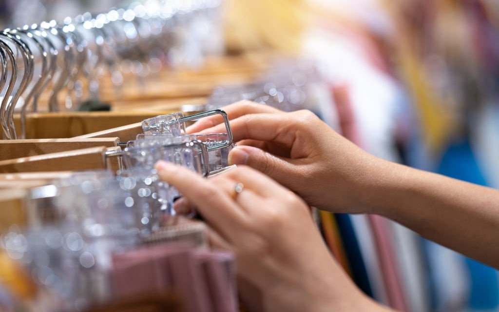 Retail sales for June declined by 7.5%.