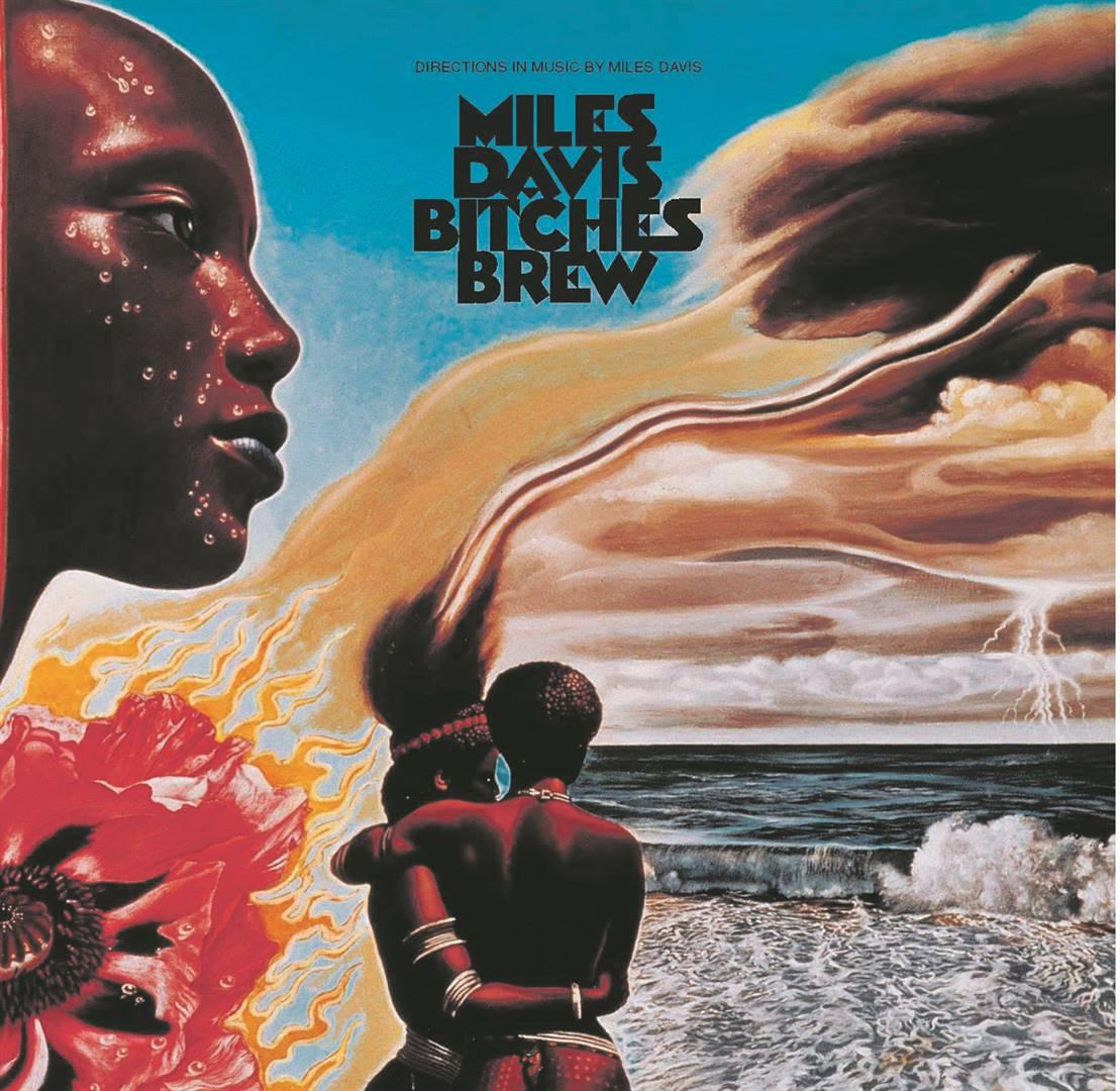 Miles Davis local doccie launch a cool family affair   City Press