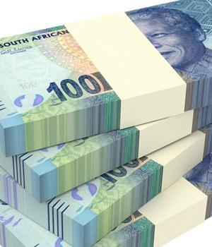 Money scandal rocks TVET college