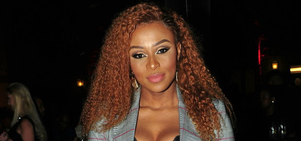 DJ Zinhle (PHOTO: Getty Images/Gallo Images)