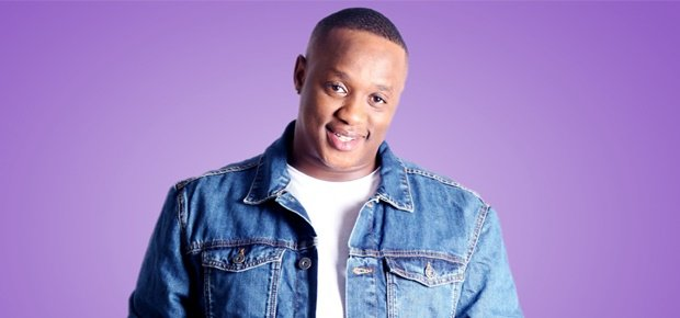 From prison to TV presenter: Jub Jub to host local show that